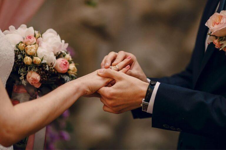 Recepta na trwały związek małżeński zgodnie z nauką kościoła katolickiego