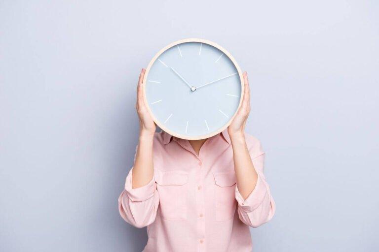2 zasady zarządzania czasem, o których musisz pamiętać
