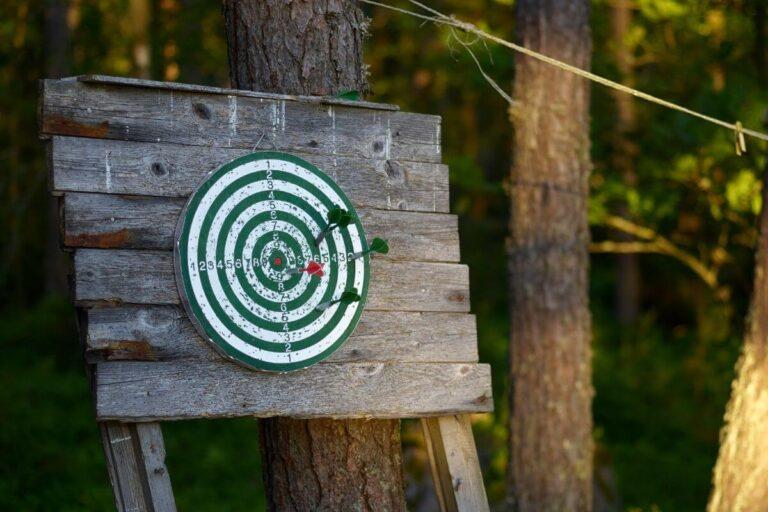 Jak wyznaczać rodzinne cele?