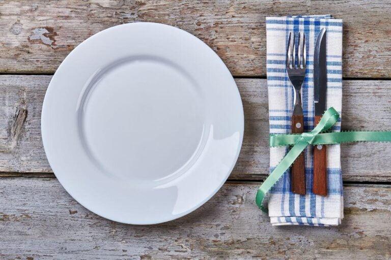 Pomysły na obiad – 5 sprawdzonych propozycji