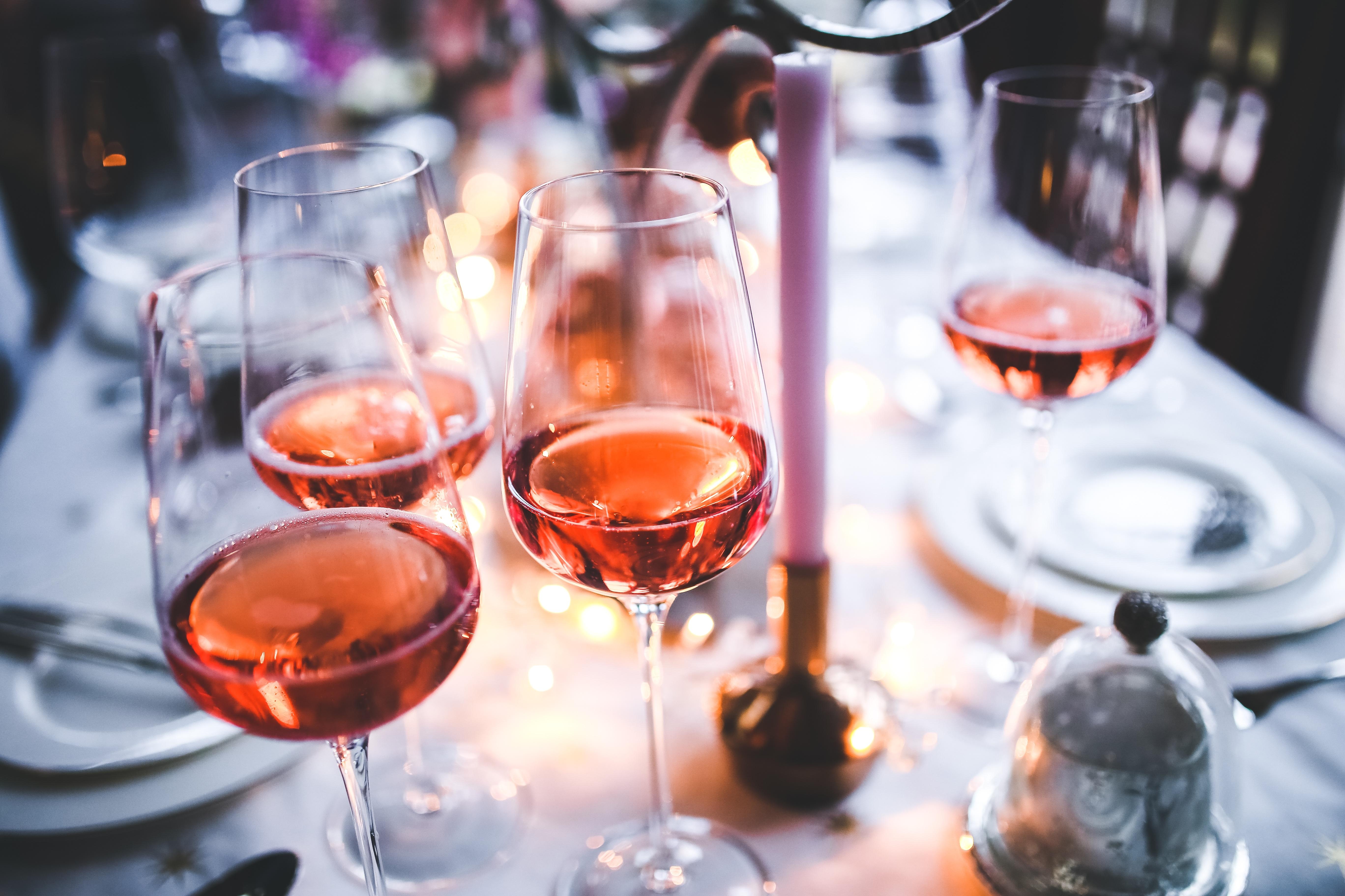 Czy alkohol na pewno jest dla ludzi?